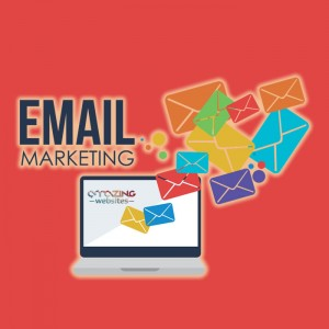 email-marketing-amzweb